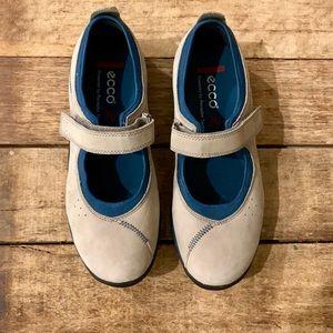 Ecco shoes NEW 38
